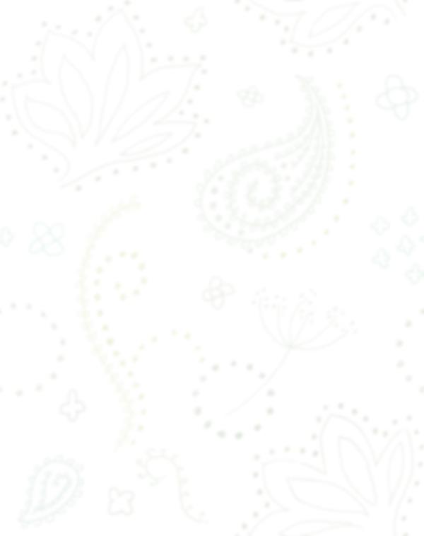 Patternblur
