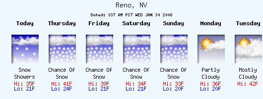 Zone__reno_nv_us_f0f8ff__00